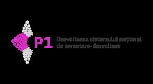 PNCDI3-Logo-P1