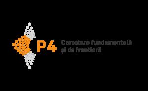 PNCDI3-Logo-P4