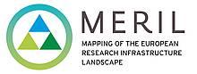 csm_new_MERIL_logo_f637ce13c8
