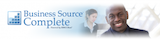 ebsco_host_busines_source_complete_small