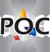 poc_logo_retina